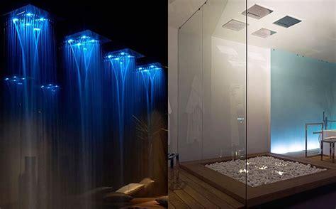 doccia gessi come installare un miscelatore termostatico bagnolandia