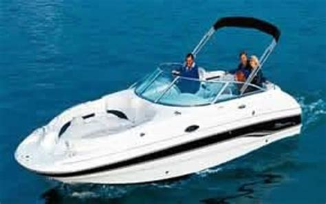 Carolina Boat Rentals Lake Norman by Lake Norman Ski Boat Rentals Picture Of Lake Effects