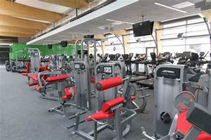 ucd sport fitness new performance gym opens in ucd with no time restrictions