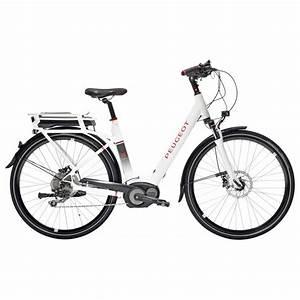 Vélo Electrique Peugeot : peugeot ec01 300 v lo lectrique cyclable ~ Medecine-chirurgie-esthetiques.com Avis de Voitures