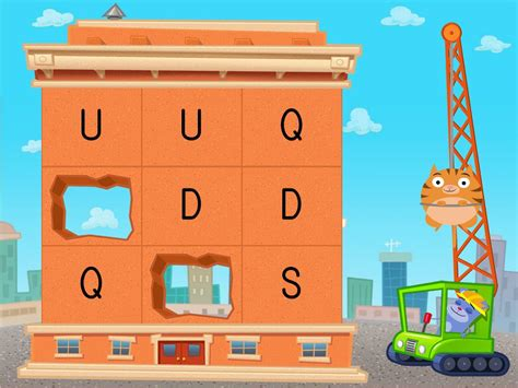 alphabet demolition bingo 104 | alphabet demolition bingo