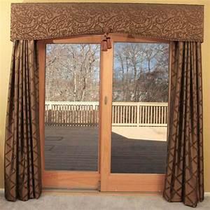 Gardine Für Balkontür : gardinen f r balkont r lassen den raum einheitlich erscheinen gardinen gardinen balkont r ~ Eleganceandgraceweddings.com Haus und Dekorationen