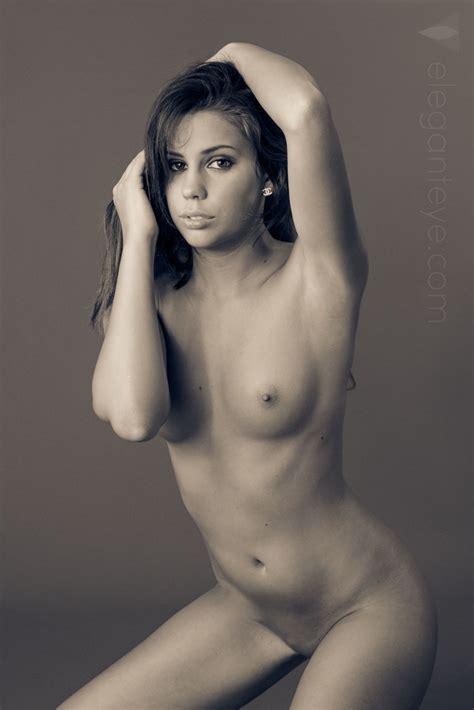 Vera nackt carolna sex pics