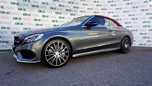 Nouvelle Mercedes Classe C : nouvelle mercedes classe c w205 topic officiel page ~ Melissatoandfro.com Idées de Décoration