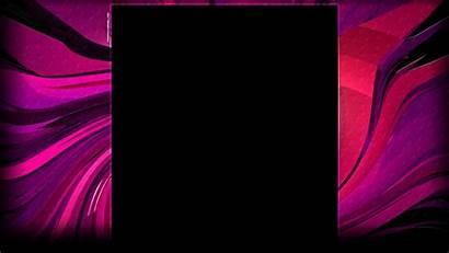 Backgrounds Cave Wallpapersafari Code
