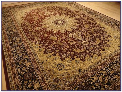 8x11 Area Rugs Canada Download Page ? Home Design Ideas