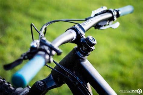 Top 5 Die Besten Günstigen Upgrades Für Dein Bike Prime