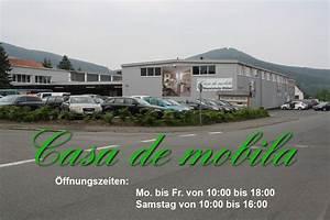 Mobelhaus Goslar