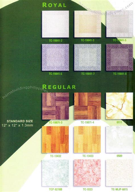 wood design vinyl tiles royal flooring installation