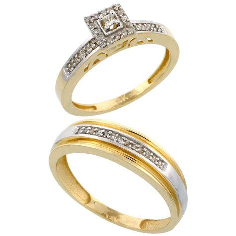 15 Best Ideas Of 14 Carat Gold Wedding Bands. Grandkid Birthstone Necklace. Boat Bracelet. Durable Engagement Rings. Blown Glass Pendant. Gauge Stud Earrings. Bovet Watches. Turtle Pendant. Wedding Rings Platinum