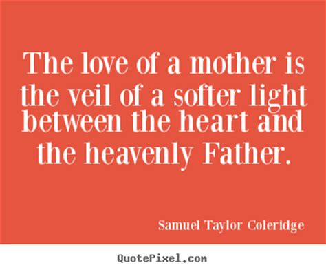 quotes  love  love   mother   veil