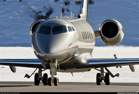 x-plane 11 online