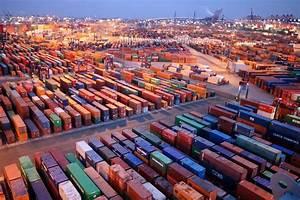 Container Kaufen Hamburg : europas zweitgr ter containerhafen hamburger hafen verl dt neun millionen container ~ Markanthonyermac.com Haus und Dekorationen