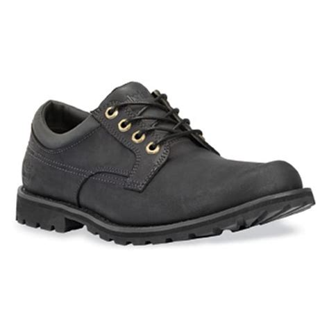 timberland earthkeepers original mens lace  shoes men