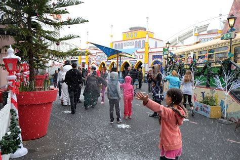 top 5 children s christmas in july events melbourne