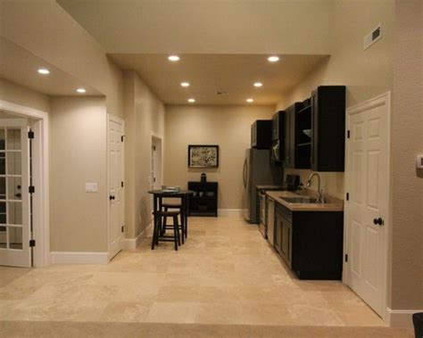 basement kitchen ideas basement kitchens ideas apartment living room decorating