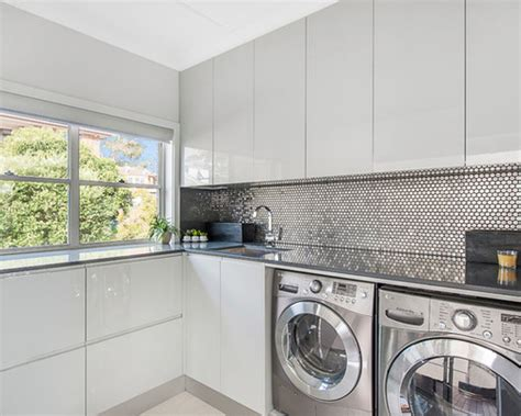 kitchen designs contemporary laundry bathroom combo how to form the team