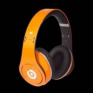 28 best Beats headphones images on Pinterest