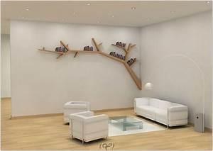 Bedroom : 2-bedroom-apartment-layout-bedroom-ideas-for