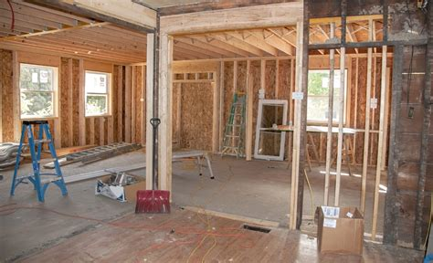 Home Renovating and Remodeling: Where to Start? - DC Complete