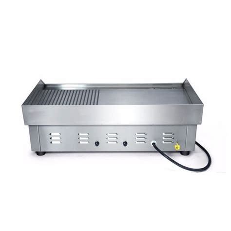 Kitchen Grill Price by Kitchen Electric Grill And Griddle Kitchen Electric Grill