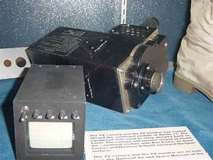 Gemini Spacecraft Fue - Pics about space