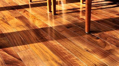Engineered Wood Flooring Guides   HomeFlooringPros.com