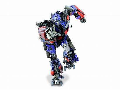 Prime Transformers Movies Optimus Robots Wallpapers Tf2