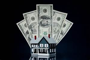 Funds And Proceeds  U2013 Tips For A Successful Escrow Closing