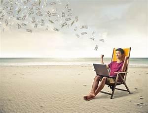 Mit Hobby Geld Verdienen : reiseblog mit dem hobby geld verdienen travianet news ~ Orissabook.com Haus und Dekorationen