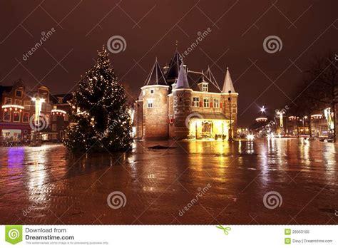 weihnachten in den niederlanden weihnachten in amsterdam beim nieuwmarkt in den