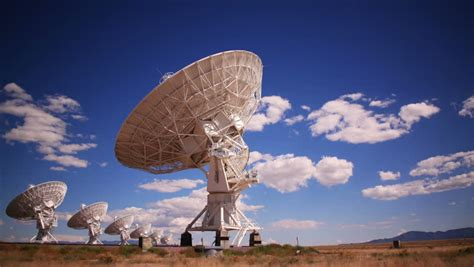 cuisine satellite satellite dish stock footage