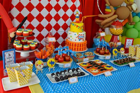 Awesome  Ee  Birthday Ee   Party  Ee  Ideas Ee   For Boys