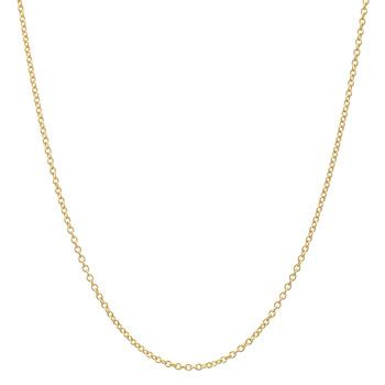 Long Thin Gold Necklace Chain On The Hunt. Rhodium Plated Earrings. Vintage Silver Rings. Diamond Ring Sapphire. Custom Bangle Bracelet. Diamonds Platinum. Real Diamond Engagement Rings. Durable Wedding Rings. Titanic Sapphire