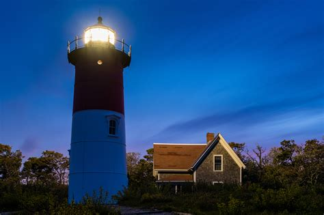 tips  techniques  photographing lighthouses