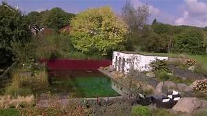 Moderne Gärten Bilder : gartengestaltung moderne g rten youtube ~ Eleganceandgraceweddings.com Haus und Dekorationen