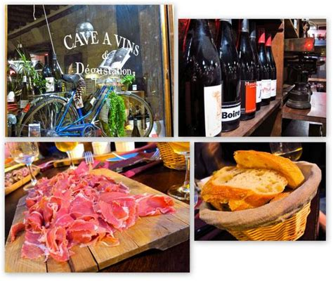Le Garde Robe Rue De L Arbre Sec by 13 Best Brunch Images On Brunch Diners And