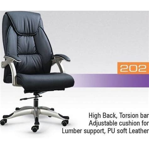 Office Chairs Jodhpur by Revolving Chair Leather Office Chair Only 8000 00rs