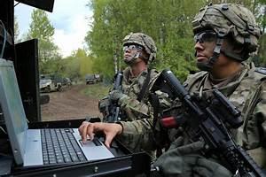 U.S. DEPARTMENT OF DEFENSE > Photos > Photo Essays > Essay ...