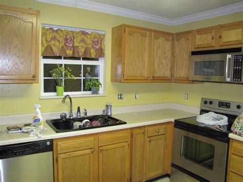 yellow colors for kitchen luxury kitchen 2011 the home design 1688