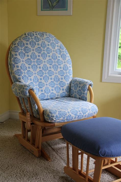 slipcover for glider rocking chair 17 best images about coveralls on chair