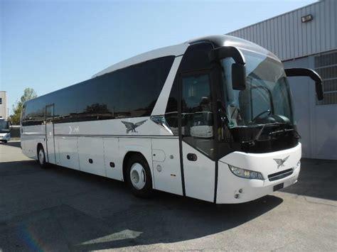 neoplan jetliner coach year  price
