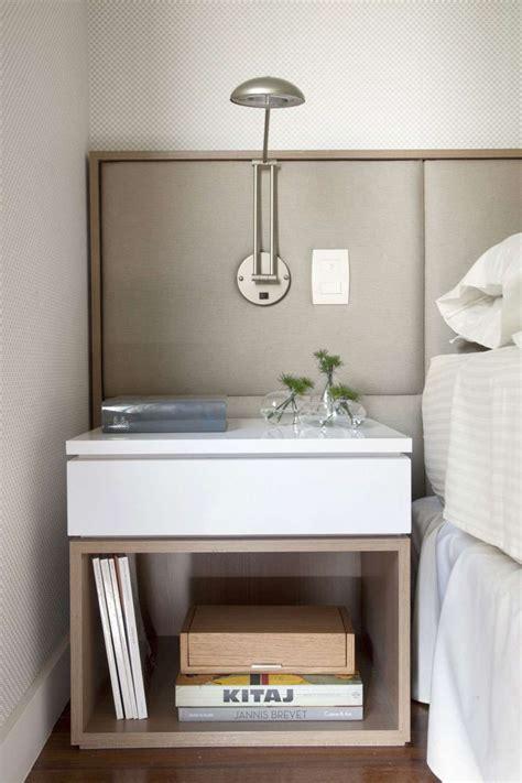 38965 inspirational holder for bed table de nuit 31 id 233 es pour chambre 224 coucher chic et sympa
