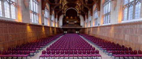 facilities university  bristol law school university  bristol