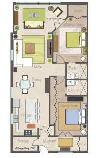 small floor plans 17 best ideas about small house plans on small house floor plans tiny house plans