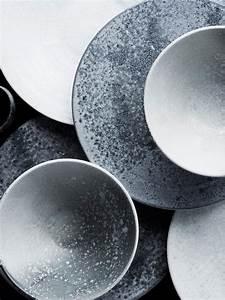 Keramik Geschirr Handgemacht : k h w rtz handgemachtes keramik geschirr sch nes ~ Frokenaadalensverden.com Haus und Dekorationen