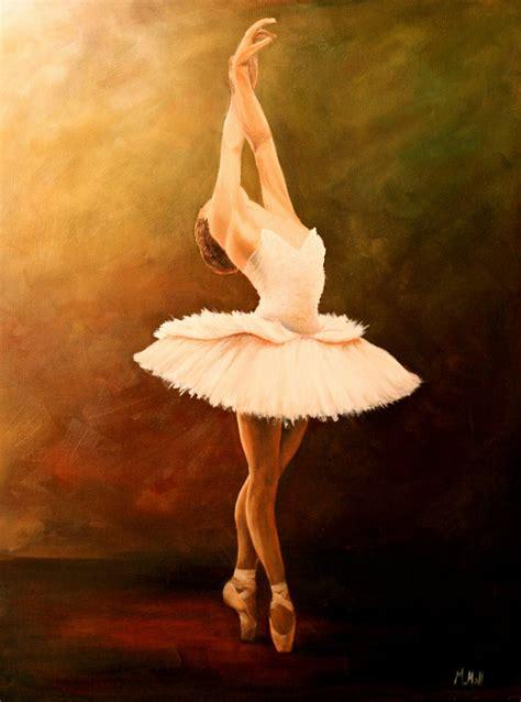 ballerina zeichnung   clip art