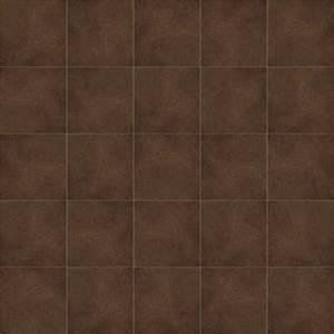 Dark Brown Bathroom Tiles Texture : Amazing Brown Dark ...
