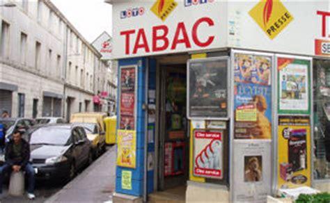 bureau tabac montpellier bureau de tabac montpellier montpellier les buralistes s