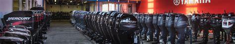 40 Pk Buitenboordmotor Te Koop by Tweedehands Buitenboordmotoren Te Koop Outboard Occasions